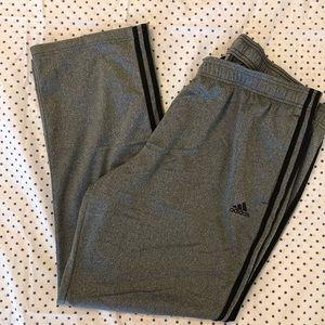 Adidas Pants - size XXL
